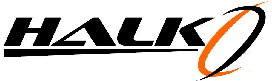 Halko.ba